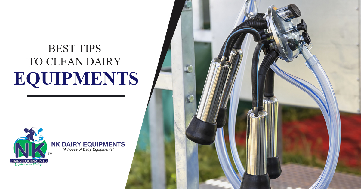 Best-Tips-to-clean-dairy-equipments