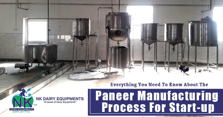 Everything-you-need-to-know-about-the-paneer-manufacturing-process-for-start-up
