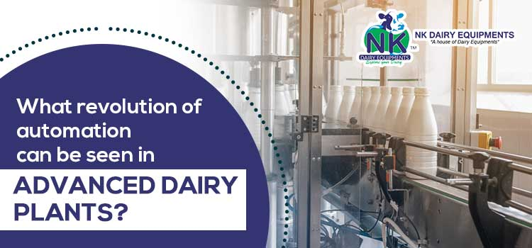 What-revolution-of-automation-can-be-seen-in-advanced-dairy-plants-NK-DAIRY-JPG